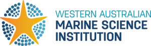 Western Australian Marine Science Institution