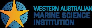 Western Australian Marine Science Institution
